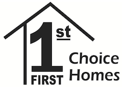 First Choice Homes of GA, LLC