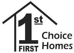 First Choice Homes of GA, LLC